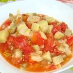 Салат до шашлику