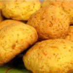 Печиво без масла