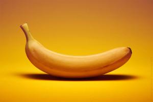 Що приготувати з банана?