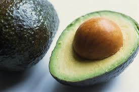 Чим корисне авокадо