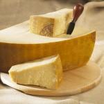 Сир пармезан