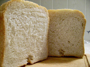 Рецепт французского хлеба для хлебопечки
