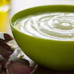 7 рецептів маринаду для шашликів
