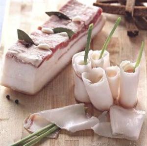 Кулинарные рецепты с пошаговым приготовлением