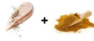 Шаурма по молдавски — рецепт шаурмы из курицы