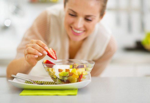 Семь советов, как красиво подать блюдо 7