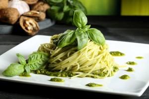 Шість кращих соусів для італійської пасти