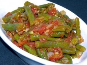 Лобіо: 4 смачних рецепта