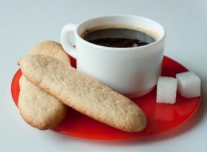 Печиво Савоярді