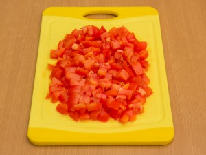 Угорський суп «Гуляш»
