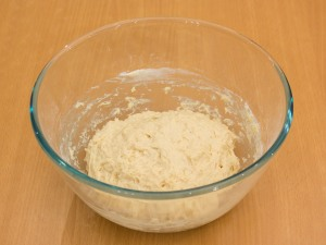 Хліб «Домашній»