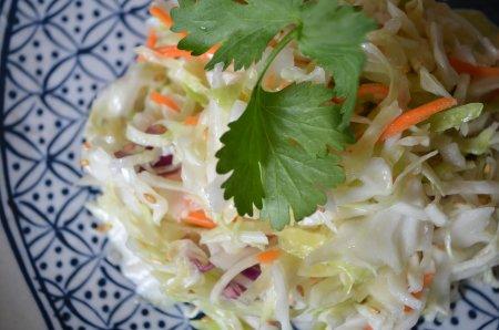 Армянская гата пошаговый рецепт с фото