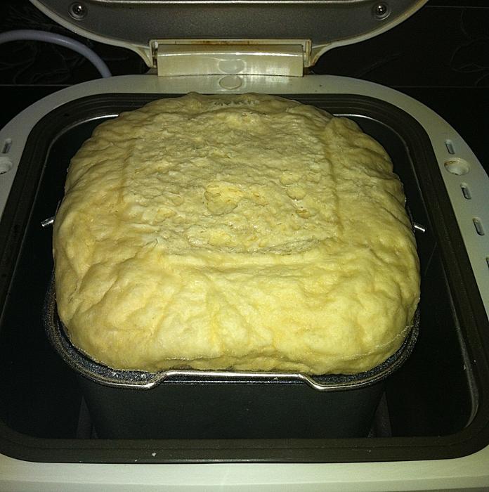 Маршмеллоу фото тортов