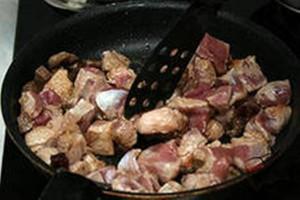 Итальянские рецепты из тыквы