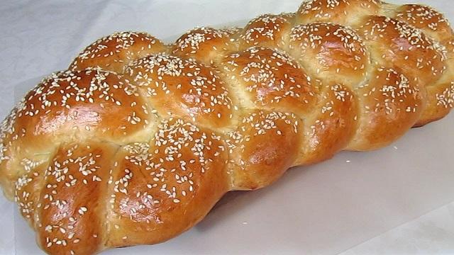 Французький хліб