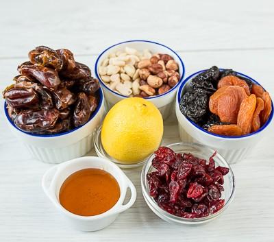 fruktovye-batonchiki-1