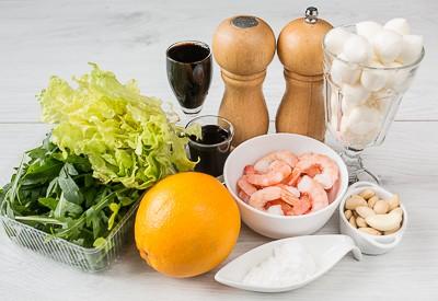salat-s-krevetkami-i-orehovoi-zapravkoi-1