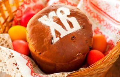 Печем куличи: секреты, обычаи и традиции