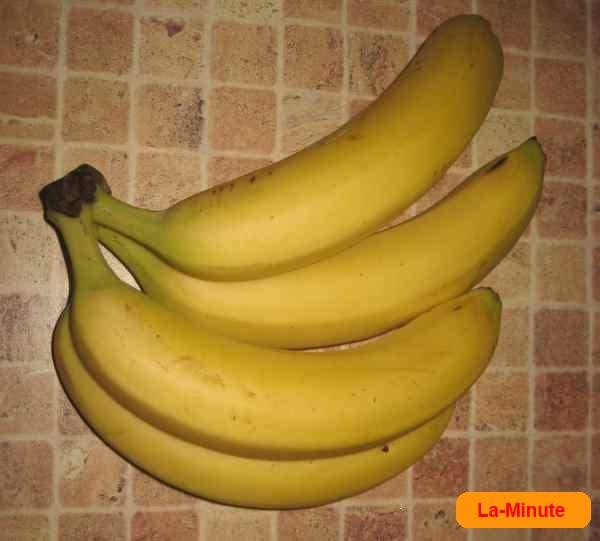 Клубнично банановое варенье